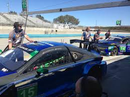 lexus rcf for sale in ga 3gt racing lexus f performance racing fields lexus f entries in