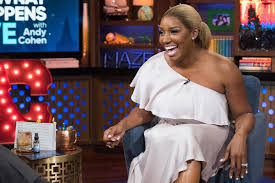 porsha williams 2012 watch after show phaedra u0026 porsha u0027s friendship watch what
