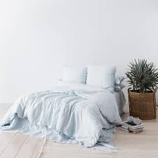 linen bedding collection the beach people us