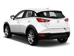 new 2017 mazda cx 3 touring mount morris pa joe romeos i 79