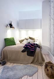 Kleines Schlafzimmer Einrichten Grundriss Kleines Schlafzimmer Einrichten Ruhigen Unfreundlich Auf