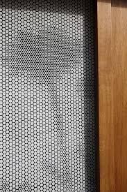 Home Design Und Decor 951 Best Environmental Graphics Environment Design Place