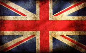 Flag Of The Uk Picture Of The England Flag 7357