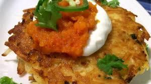 where to buy potato pancakes mexican potato pancakes recipe allrecipes