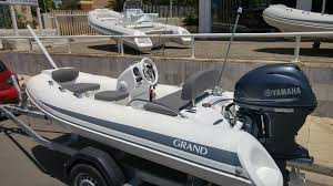 yamaha engines from 4 hp up to 350 hp for all type of boats with 3