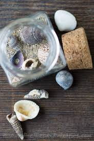 best 25 beach keepsakes ideas on pinterest sand crafts beach