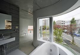Japanese Home Design Studio Apartments New Approaches To Apartment Living In Japan Ja U