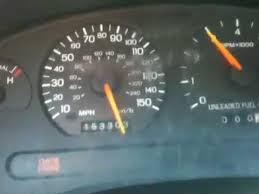 1984 corvette top speed 1997 mustang gt top speed
