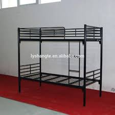 Used Bunk Beds Used Loft Bed For Sale Medium Size Of Bunk Bean Bag Used Bunk Beds