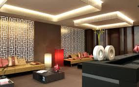 best home design software 2015 clever design ideas home designer