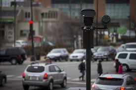 red light cameras miami locations tribune study chicago red light cameras provide few safety benefits
