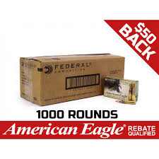 best ammo deals for black friday buy ammo online cheap ammo prices ammunition depot
