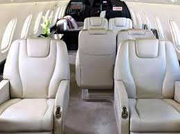 Legacy 650 Interior How Much It Costs To Own And Operate A Embraer Legacy Private Jet