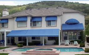 Cleaning Awnings Window Cleaning And Pressure Washing In Orange County