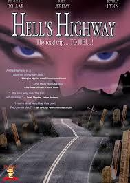 hell u0027s highway maxim media international horror film distribution