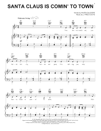 thanksgiving piano sheet music top christmas downloads sheet music by various hal leonard