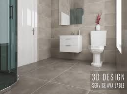 3d design service see your future bathroom before you buy stunning 3d design of bathroom
