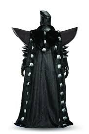 alice in wonderland white witch halloween costume 56 best alice through the looking glass movie and costumes images