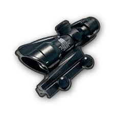 pubg 4x guide 4x acog scope playerunknown s battlegrounds wiki