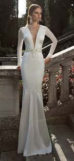 berta wedding dresses berta wedding dresses 2014 part ii modwedding
