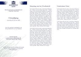 latex template invitation to phd defense taptoenix