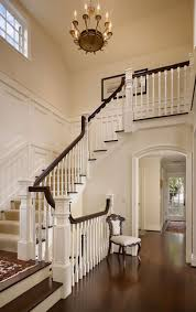 Easton Neston Floor Plan by 297 Best Beautiful Stairways Images On Pinterest Stairs