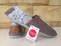 Sepatu Wakai sepatu wakai murah murahmurah