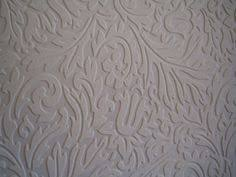 Painting Over Textured Wallpaper - grasscloth wallpaper grasscloth wallpaper pinterest wallpaper