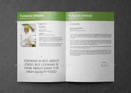 Sample Line Cook Resume by Resume Prep Chef Sample Bi Director Line Cook Template Certified