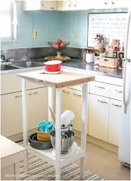 handmade kitchen islands coffee bar or kitchen island shelf oh everything handmade