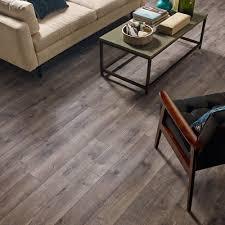 Pergo Laminate Floor Flooring Pergo Laminateng Phenomenal Pictures Design How To