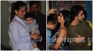 Kareena Kapoor Memes - ranbir kapoor we are waiting for kareena kapoor s son taimur ali