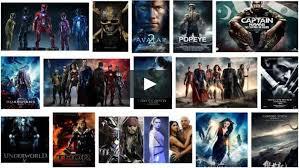 film gratis da vedere in italiano come vedere i film in streaming gratis e legalmente come vedere i