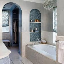 bathroom niche ideas bathroom niche shelves design ideas