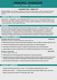 resume design templates 2015 executive resume templates 2015 http www jobresume website