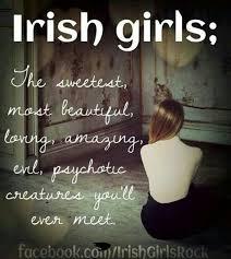 irish girl meme 28 images that right i m made of jameson on ice