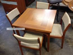 mid century modern dining room furniture dining room furniture mid century modern dining room furniture