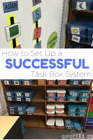 146 best how to set up a classroom for students with autism