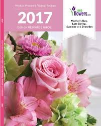 martini birthday wishes 1 800 flowers com drg spring 2017 by bloomnet issuu