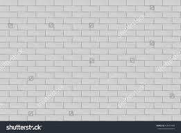 light grey brick tiles seamless light grey brick tiles wall stock photo 435414400