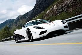 koenigsegg agera r price a z supercars koenigsegg agera r evo