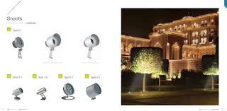 Landscape Lighting Plan Landscape Garden Lighting Design Lighting Solutions