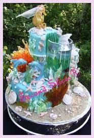 kpop exo birthday cake birthday cake and birthday decoration ideas