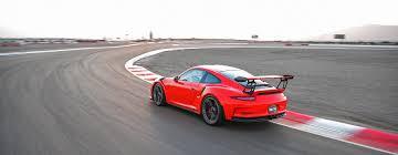 stanced porsche gt3 drive a porsche 911 gt3 rs at exotics racing las vegas