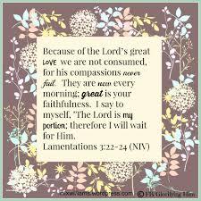 thanksgiving day bible verse favorite bible verses blogger loves the king