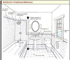 home design generator 17 best 1000 ideas about floor plan creator