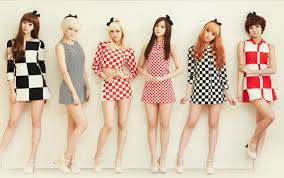 fashion e shop coolstuffkorea shop korean fashion online