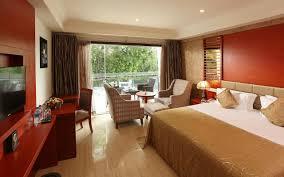 Sofa Sets Online India 100 Sofa Set Price In Trivandrum Tip Top Furniture Store