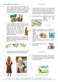 storytelling u2013 children u0027s ministry in st albans diocese