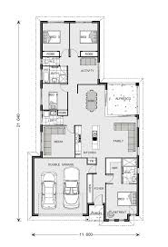 Home Design Plan 717 Best Layout Plantas Baixas Images On Pinterest